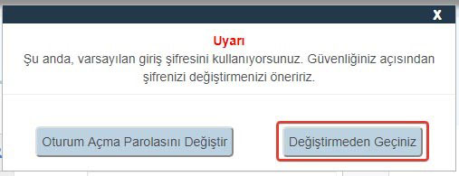 turkcell-superonline-modem-wifi-sifresi-degistirme