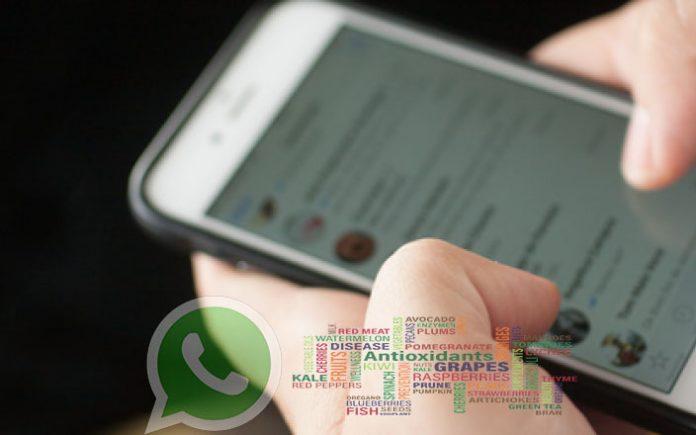 whatsapp-kelime-onerisi-acmak-kapatmak