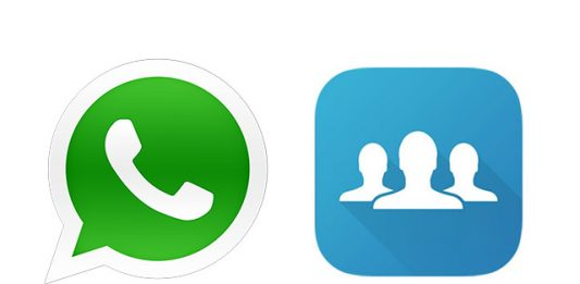 whatsapp-kisilerin-isimleri-yerine-numaralarini-gormek