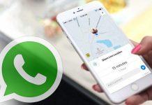 whatsapp-konum-nasil-atilir