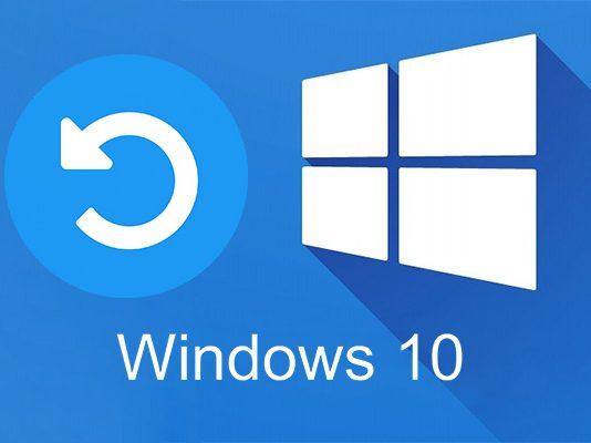 windows-10-sistem-geri-yukleme-nasil-yapilir