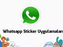 whatsapp-sticker-uygulamalari