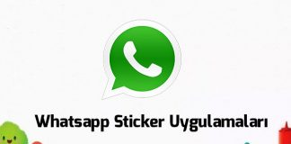 whatsapp-sticker-uygulamalari