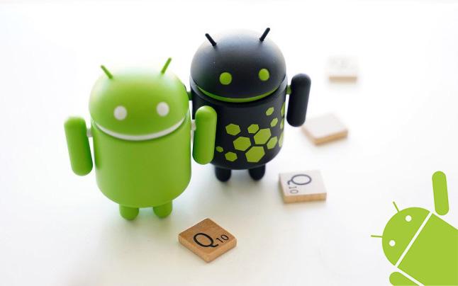 android-surum-yukseltme-nasil-yapilir