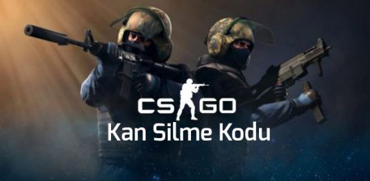 cs-go-kan-silme-kodu-nedir