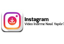 instagram-video-indirme