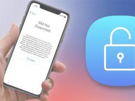 iphoneda-sim-kilidi-nasil-acilir-kapatilir