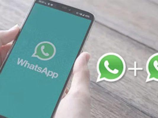 samsung-telefonlarda-iki-farkli-whatsapp-hesabi-nasil-kullanilir