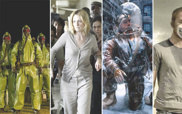 netflixte-en-iyi-pandemi-filmleri
