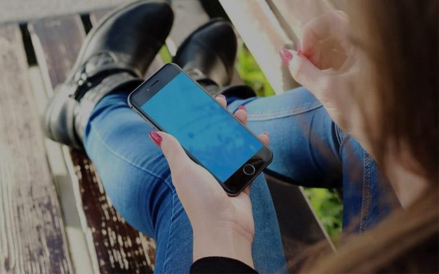 iphoneda-kamera-ve-ekran-goruntusu-alma-sesi-nasil-kapatilir