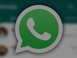 whatsappta-telefon-numarasi-gizleme