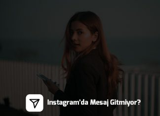 instagramda-mesajlar-neden-gitmiyor